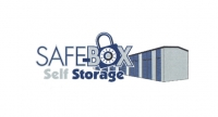 Safebox Self Storage